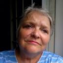 Gloria Weaver Horner