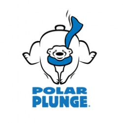 The Bald Eagle Area School District Took Home Honors for the Polar Bear Plunge